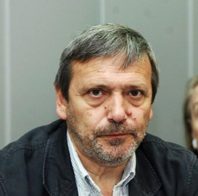 Красен Станчев: Защо да не отменим данък печалба и не мислим за осигурителна ваканция