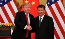 Губи ли САЩ ролята на лидер? Китай настъпва
