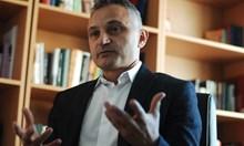 """Как ще излезе България сега от тази нова """"позиционна"""" война, в която светът икономически се пренарежда?"""