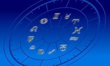 Седмичен хороскоп: Скорпионите разочаровани, на стрелеца ще му липсва такт