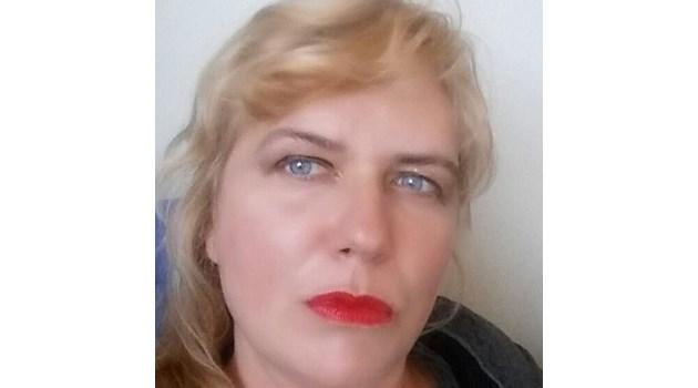 Безчовечна е учителката от Русе, но как да има качество с 500 лв. заплата