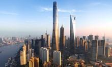 """Разберете коя е най-високата сграда на планетата от """"Гигантските структури на Земята"""""""