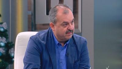 Любчо Нешков  Кадър : Би Ти Ви