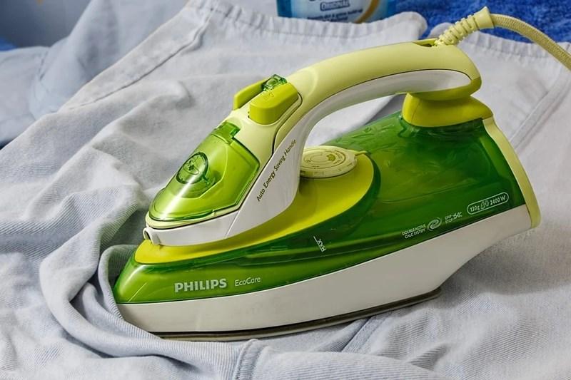Натоварването с домакинска работа може да от полза за здравето на мозъка при възрастните хора