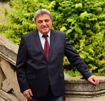 Венцислав Венков: Със 77 гласа разлика искаме повторно броене в Шумен - още получаваме сигнали за нарушения