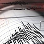 Земетресение с магнитуд 3.5 разлюля Щип СНИМКА: Pixabay