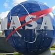 НАСА все още очаква участие на Русия в програмата за изследване на Луната