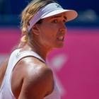 Костова записа една победа в квалификациите