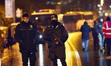 Кой и защо окървави дискотеката в Истанбул
