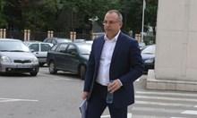 Порожанов: Не съм близък с Миню Стайков