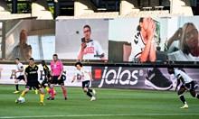 Новият футбол - повече контузии, липса на фактор домакинство и всечуващи съдии