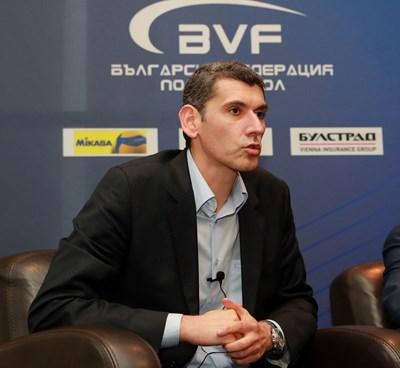 Александър Попов