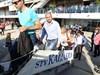 Ген. Радев: Няма да търся разширяване на президентските правомощия, а уплътняването им
