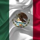 Мексико отзова посланика си в Аржентина заради кражба на книга от магазин
