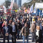Над 40 000 посетители се очакват на шестото издание на мегафорума за агробизнес, вино, храни и оборудване в Международен панаир Пловдив СНИМКА: Международен панаир Пловдив