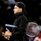 Григор и останалите тенисисти ги очакват драконовски мерки в Ню Йорк
