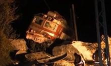 Веселин Кирев: Кантонери можело да предотвратят инцидента в Кресненското дефиле