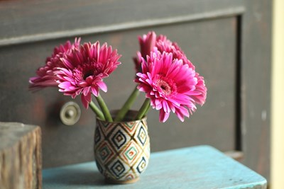 8 съвета за удължаване живота на букета