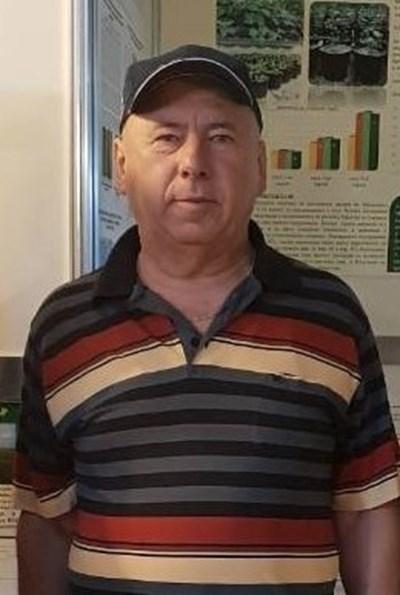 Доц. Стефан Нейков СНИМКА: 24 часа онлайн