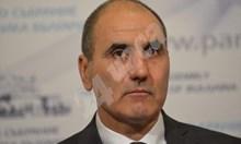 Цветанов: Атаките към мен започват винаги 2 месеца преди избори