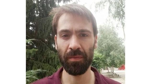 Разследват склоняване към самоубийство в случая с Иван, няма открито въже