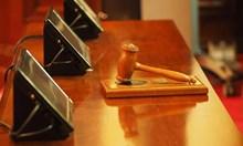 6 м. затвор условно за мъж, нарушил карантината и шофирал пиян