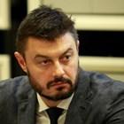 Николай Бареков. Снимка Архив