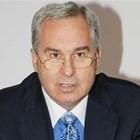 Икономистът проф. Димитър Тадаръков