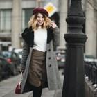 Модни идеи за есента от известни блогъри