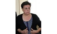 Осъдената за поръчителство на разстрел на родата Иванка обжалва 3 г. условно