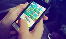 Как мобилните игри успяха да върнат към живот някои популярни класически заглавия