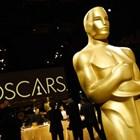 Документален филм на китайска студентка спечели златен медал на 46-те студентски Оскари