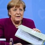 Локдаунът в Германия: това са новите мерки от 8 март