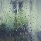 Днес ще е облачно и дъждовно