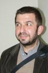 Марин Бодаков с посмъртна награда