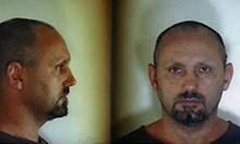 Гръцките власти смятат, че у нас се укрива топ престъпника Василис Палеокостас,  избягал от най-строго охранявания затвор в Атина с хеликоптер
