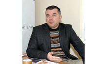 """Богомил Николов, """"Активни потребители"""": Да се изследва и какво пием вкъщи"""