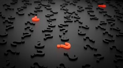Схемата за заплати 60/40 - важни въпроси и отговори