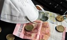 Как България, Румъния и Полша може да спечелят