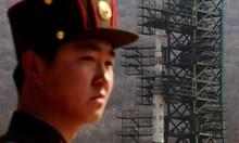 Недъгави бебета се раждат край корейския ядрен полигон