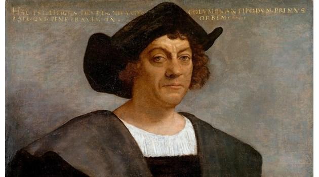 Как за малко Колумб да не открие Америка заради бури и грешна карта