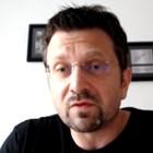 Д-р Робърт Михов Кадър: Би Ти Ви