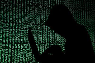 Хакерите са изключително изобретателни. СНИМКА: РОЙТЕРС