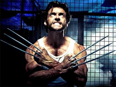 Героите от хитовата поредица X-men може скоро да се появят и в реалността. СНИМКА: АРХИВ