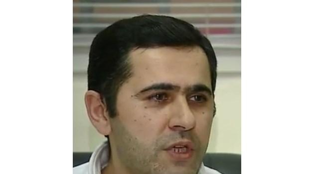 МВР за предадения на Турция Буюк: Няма договорки, пратихме го в родината при семейството му (обзор)