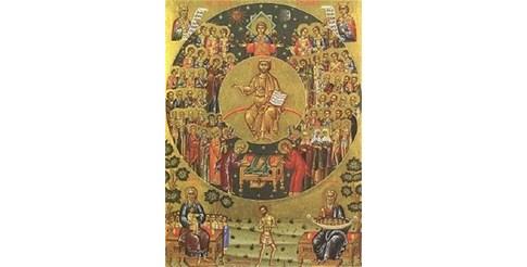 Православен календар за 18 октомври, вижте кои са имениците