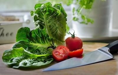 Нещо вкусно: 10 неочаквани салати