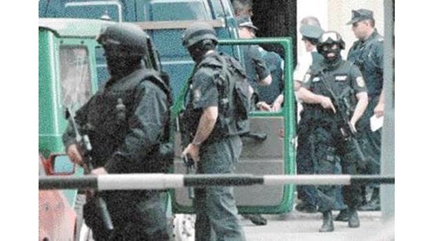 """Криминален архив, 2 август 2004 г.: Версия """"Бай Миле убит заради сръбски пари"""""""