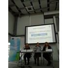 Бизнес и наука заедно в създаването на Регионални иновационни центрове