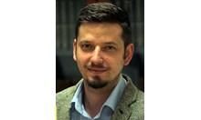 Анастас Стефанов, политолог: Прокуратурата измести президента като комуникационен център. Той стана част от статуквото и започна контраофанзива